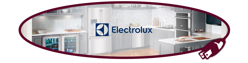 Best Electrolux Appliance Repair in College Station Texas