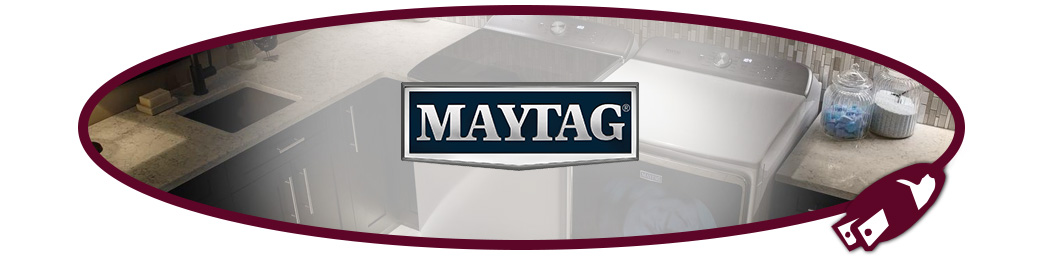 Maytag Appliance Repair in College Station Texas