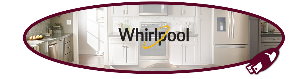 Whirlpool Appliance Repair in College Station Texas